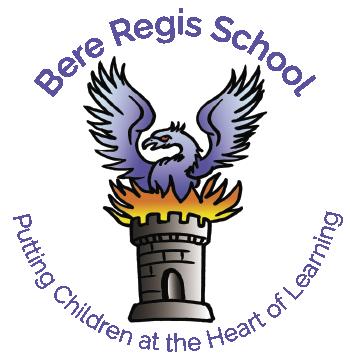 Bere Regis School